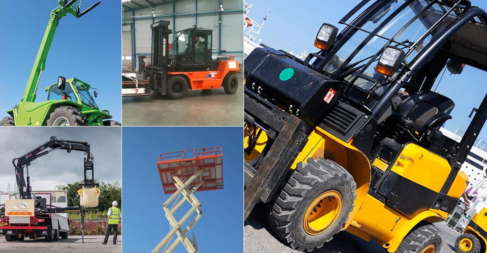 <a href='courses.html'>London Forklift Training - effective and competitively priced courses leading to qualifications recognised by all UK employers.</a>